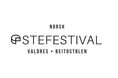 Thumbnail for Norsk Ostefestival