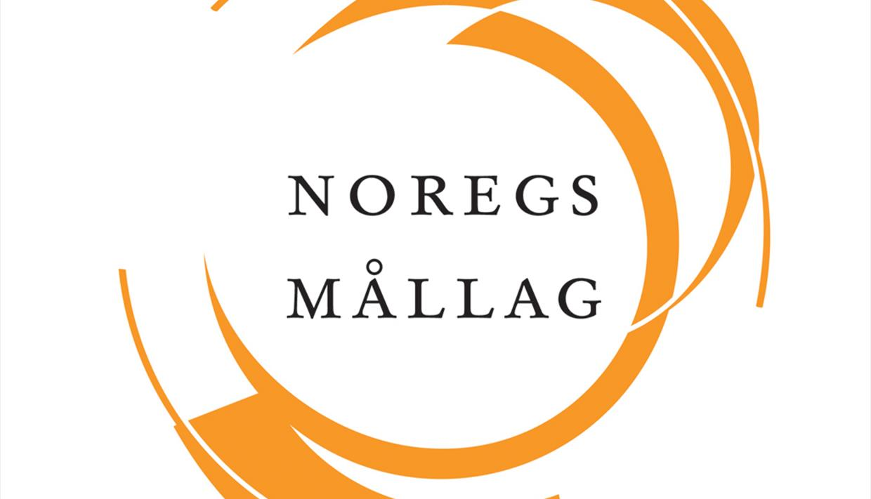 Noregs Mållag