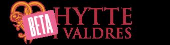 Hytteeiere i Valdres